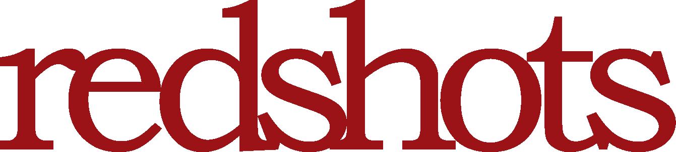 Redshots Logo